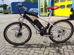electricbike4