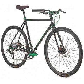 hybridbike2