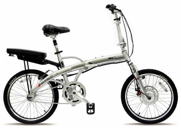 menyusun-daftar-sepeda-gunung-murah-berkualitas